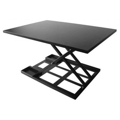 MD01 Ergonomic Height Adjustable Office Computer Desk