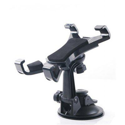 Car Dashboard Mount Tablet Stand Pad Holder for 7 - 11 inch Devices