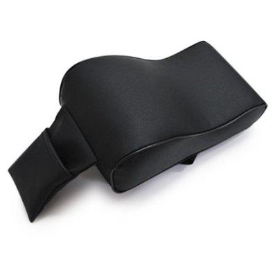 Popular Car Seat Armrest Cushion