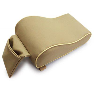 Popular PU Leather Armrest Cushion for Car