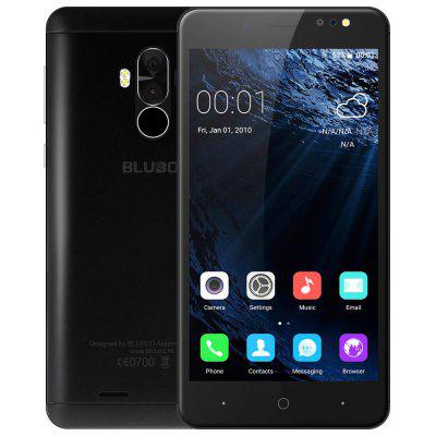 Bluboo D1 3G Smartphone 5.0 inch Android 7.0