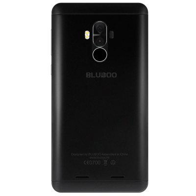 Bluboo D1 3G SmartphoneCell phones<br>Bluboo D1 3G Smartphone<br><br>2G: GSM 850/900/1800/1900MHz<br>3G: WCDMA 900/2100MHz<br>Additional Features: Camera, Calendar, Calculator, Browser, Bluetooth, Alarm, 3G, Fingerprint recognition, Fingerprint Unlocking, MP3, MP4, People, Wi-Fi<br>Back-camera: 8.0MP + 2.0MP<br>Battery Capacity (mAh): 2600mAh<br>Battery Type: Lithium-ion Polymer Battery, Non-removable<br>Bluetooth Version: V4.0<br>Brand: BLUBOO<br>Camera type: Triple cameras<br>Cell Phone: 1<br>Cores: 1.3GHz, Quad Core<br>CPU: MTK6580A<br>English Manual: 1<br>External Memory: TF card up to 256GB<br>Front camera: 5.0MP<br>Games: Android APK<br>GPU: Mali-400 MP<br>I/O Interface: Micro USB Slot, 2 x Micro SIM Card Slot, TF/Micro SD Card Slot<br>Language: Arabic, Traditional/Simplified Chinese, Dutch(Nederlands), English (United States), English (United Kingdom), French, German, Italian, Portuguese, Spanish, Bengal? ,Croatian, Czech, Danish, Greek, Heb<br>Music format: AAC, MP3<br>Network type: GSM+WCDMA<br>OS: Android 7.0<br>Package size: 17.50 x 10.10 x 5.00 cm / 6.89 x 3.98 x 1.97 inches<br>Package weight: 0.3540 kg<br>Picture format: PNG, BMP, GIF, JPEG<br>Power Adapter: 1<br>Product size: 13.90 x 7.00 x 0.80 cm / 5.47 x 2.76 x 0.31 inches<br>Product weight: 0.1260 kg<br>RAM: 2GB RAM<br>ROM: 16GB<br>Screen resolution: 1280 x 720 (HD 720)<br>Screen size: 5.0 inch<br>Screen type: Capacitive<br>Sensor: Ambient Light Sensor,Gravity Sensor,Proximity Sensor<br>Service Provider: Unlocked<br>SIM Card Slot: Dual Standby, Dual SIM<br>SIM Card Type: Micro SIM Card<br>Type: 3G Smartphone<br>USB Cable: 1<br>Video format: AVI, 3GP, FLV, MKV, MP4, MPEG4<br>Video recording: Yes<br>Wireless Connectivity: GPS, Bluetooth 4.0, A-GPS, GSM, WiFi, 3G