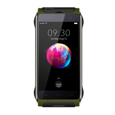 HOMTOM HT20 Pro 4G SmartphoneCell phones<br>HOMTOM HT20 Pro 4G Smartphone<br><br>2G: GSM 850/900/1800/1900MHz<br>3G: WCDMA 900/2100MHz<br>4G: FDD-LTE 800/1800/2100/2600MHz<br>Additional Features: Calendar, Calculator, Browser, Bluetooth, Alarm, 4G, 3G, Camera, Video Call, Waterproof, Wi-Fi, People, MP4, MP3, GPS, Fingerprint Unlocking, Fingerprint recognition<br>Auto Focus: Yes<br>Back-camera: 13.0MP ( SW 16.0MP )<br>Battery Capacity (mAh): 1 x 3500mAh battery ( 5V / 1A  charger?<br>Battery Type: Li-ion Battery<br>Bluetooth Version: V4.0<br>Brand: HOMTOM<br>Camera type: Dual cameras (one front one back)<br>Cell Phone: 1<br>Cores: 1.3GHz, Octa Core<br>CPU: MTK6753 64bit<br>English Manual: 1<br>External Memory: TF card up to 64GB (not included)<br>Flashlight: Yes<br>Front camera: 5.0MP ( SW 8.0MP )<br>Games: Android APK<br>I/O Interface: 2 x Micro SIM Card Slot, Speaker, 3.5mm Audio Out Port, Micophone, TF/Micro SD Card Slot<br>Language: Multi language<br>Music format: MP4, AAC<br>Network type: GSM+WCDMA+LTE-FDD<br>OS: Android 6.0<br>Package size: 19.90 x 16.50 x 4.10 cm / 7.83 x 6.5 x 1.61 inches<br>Package weight: 0.4910 kg<br>Picture format: PNG, GIF, BMP, JPEG<br>Power Adapter: 1<br>Product size: 15.20 x 7.60 x 1.52 cm / 5.98 x 2.99 x 0.6 inches<br>Product weight: 0.2220 kg<br>RAM: 3GB RAM<br>ROM: 32GB<br>Screen Protector: 1<br>Screen resolution: 1280 x 720 (HD 720)<br>Screen size: 4.7 inch<br>Screen type: Corning Gorilla Glass<br>Screwdriver: 1<br>Sensor: Gravity Sensor,Proximity Sensor<br>Service Provider: Unlocked<br>SIM Card Slot: Dual Standby, Dual SIM<br>SIM Card Type: Micro SIM Card<br>Touch Focus: Yes<br>Type: 4G Smartphone<br>USB Cable: 1<br>Video format: MP4, 3GP<br>Video recording: Yes<br>Wireless Connectivity: GPS, GSM, A-GPS, 4G, 3G, Bluetooth 4.0, WiFi, LTE