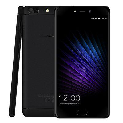 Leagoo T5 4G Phablet 4+64GB
