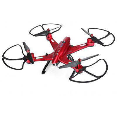 CF - 920 Foldable 2.4GHz 4CH RC Quadcopter - RTF