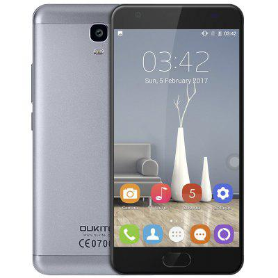 https://www.gearbest.com/cell-phones/pp_620059.html?lkid=10415546&wid=11
