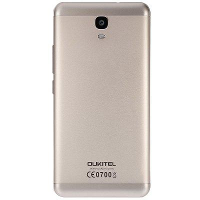 OUKITEL K6000 Plus 4G PhabletCell phones<br>OUKITEL K6000 Plus 4G Phablet<br><br>2G: GSM 850/900/1800/1900MHz<br>3G: WCDMA 900/2100MHz<br>4G: FDD-LTE 800/900/1800/2100/2600MHz<br>Additional Features: Calendar, Calculator, Browser, Bluetooth, Alarm, 4G, 3G, Fingerprint recognition, Video Call, People, OTG, MP4, MP3, GPS, FM, Fingerprint Unlocking, Wi-Fi<br>Auto Focus: Yes<br>Back camera: with flash light and AF, 16.0MP<br>Battery Capacity (mAh): 6080mAh<br>Battery Type: Non-removable<br>Bluetooth Version: V4.1<br>Brand: OUKITEL<br>Camera type: Dual cameras (one front one back)<br>Cell Phone: 1<br>Cores: 1.5GHz, Octa Core<br>CPU: MTK6750T<br>E-book format: TXT<br>External Memory: TF card up to 256GB<br>Flashlight: Yes<br>Front camera: 8.0MP<br>Games: Android APK<br>GPU: Mali T860MP2<br>I/O Interface: 2 x Nano SIM Slot, 3.5mm Audio Out Port, Speaker, Micophone, TF/Micro SD Card Slot<br>Language: Multi language<br>Music format: WMA, WAV, OGG, MP3, FLAC, AMR, AAC<br>Network type: FDD-LTE+WCDMA+GSM<br>Notification LED: Yes<br>OS: Android 7.0<br>OTA: Yes<br>OTG Cable: 1<br>Package size: 17.80 x 18.00 x 6.30 cm / 7.01 x 7.09 x 2.48 inches<br>Package weight: 0.5080 kg<br>Picture format: JPEG, GIF, BMP, PNG<br>Power Adapter: 1<br>Product size: 15.70 x 7.60 x 0.98 cm / 6.18 x 2.99 x 0.39 inches<br>Product weight: 0.2100 kg<br>RAM: 4GB RAM<br>ROM: 64GB<br>Screen Protector: 1<br>Screen resolution: 1920 x 1080 (FHD)<br>Screen size: 5.5 inch<br>Screen type: Capacitive<br>Sensor: Ambient Light Sensor,Gravity Sensor,Proximity Sensor<br>Service Provider: Unlocked<br>Silicone Case: 1<br>SIM Card Slot: Dual Standby, Dual SIM<br>SIM Card Type: Nano SIM Card<br>Touch Focus: Yes<br>Type: 4G Phablet<br>USB Cable: 1<br>Video format: 3GP, AVI, MP4, MKV, FLV, ASF<br>Video recording: Yes<br>Wireless Connectivity: 3G, 4G, Bluetooth, GPS, WiFi