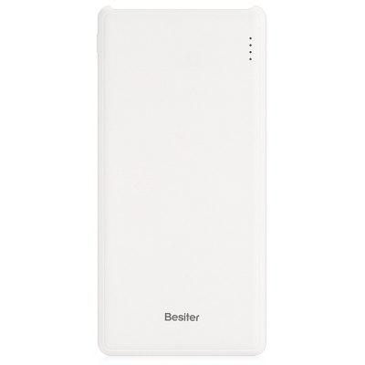 Besiter BST - 005Q Power Bank