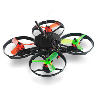 Makerfire Armor 90 90mm Micro Brushless FPV RC Racing Drone