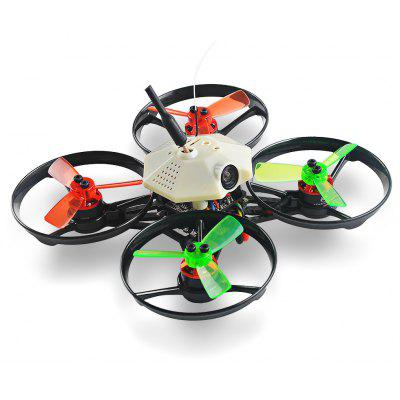 Makerfire Armor 90 90mm Micro Brushless FPV Racing Drone