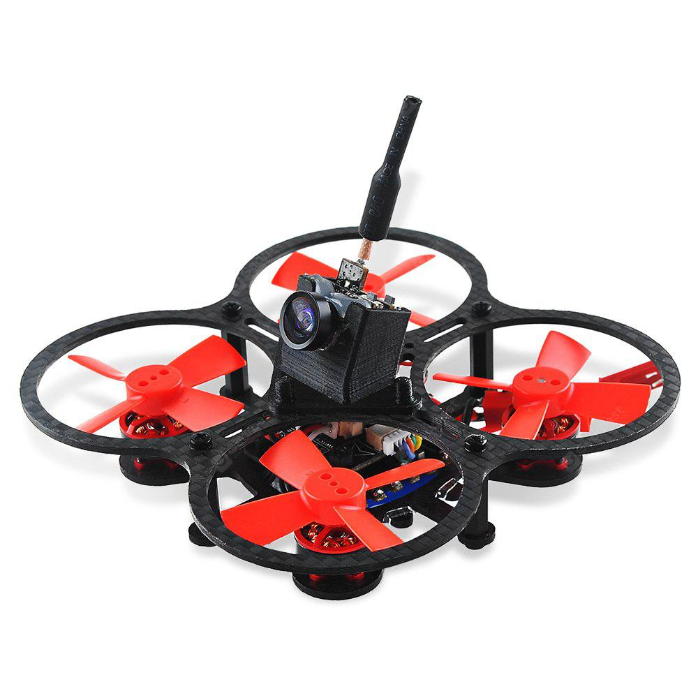 Makerfire Armor 67 67mm Micro FPV Racing Drone - BNF