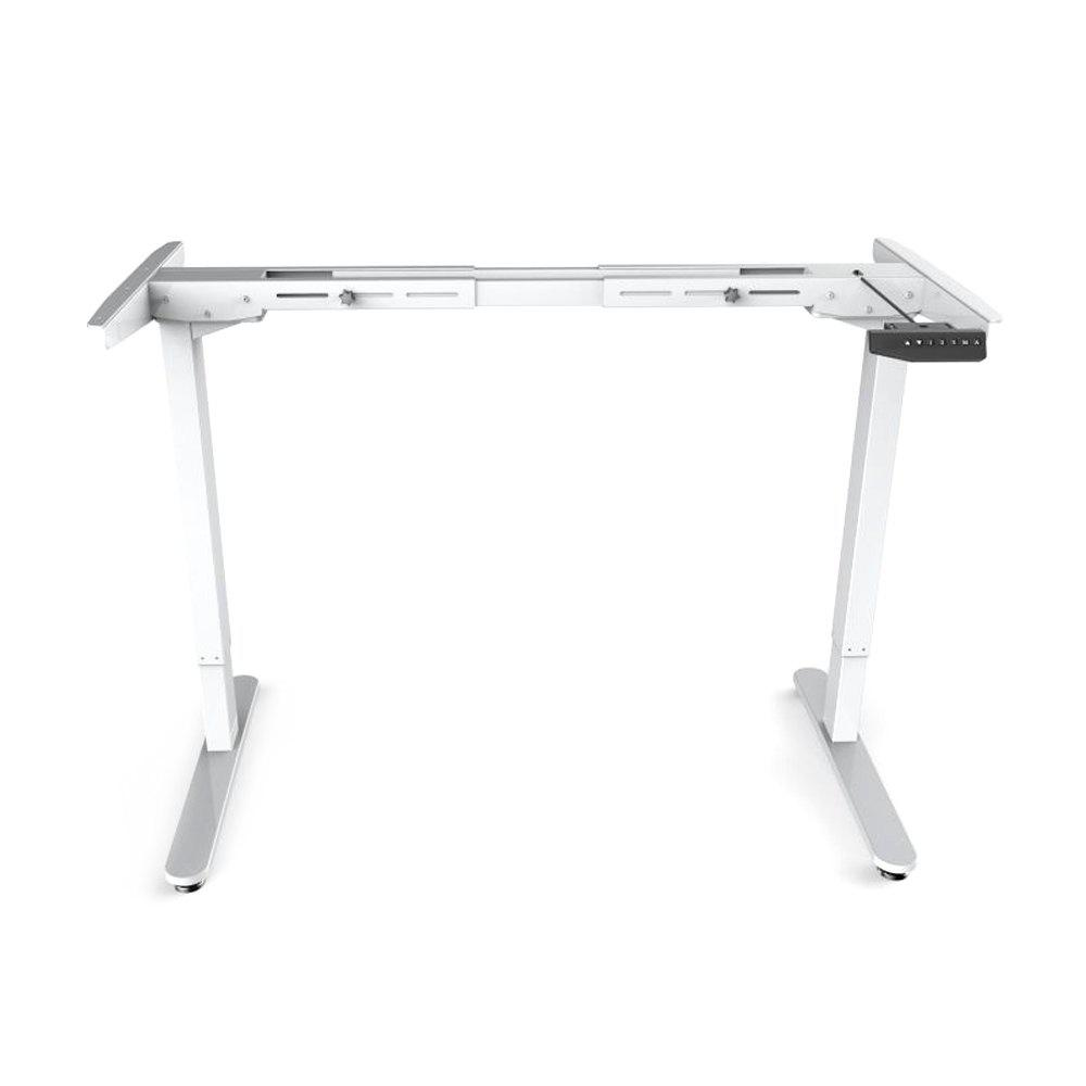 LOCTEK ET102 Ergonomic Height Adjustable Office Computer Desk Bracket