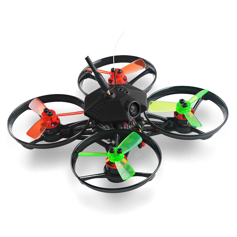 Makerfire Armor 90 90mm Micro Brushless FPV-Racing-Drohne