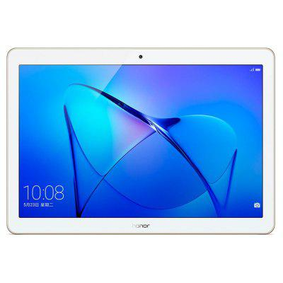Huawei Honor T3 ( AGS-L09 ) 4G Phablet Chinese Version
