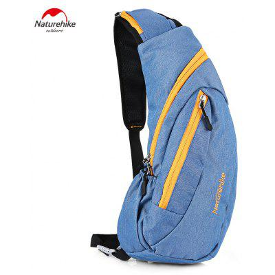 NatureHike 5L Sling Bag