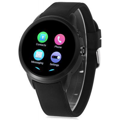 Ourtime X200 3G Smartwatch Phone 1.39 inch Android 5.1