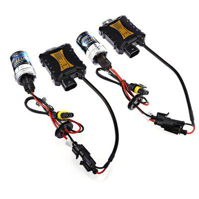 H7 55W Xenon Conversion Kit