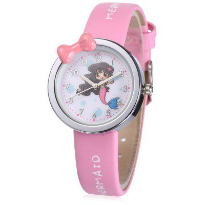 KEZZI K -1659 Kids Quartz Watch