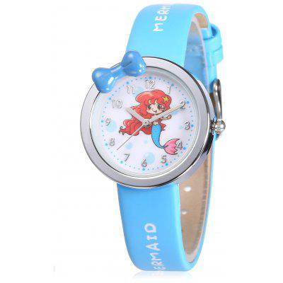KEZZI K -1659 Kids Watch