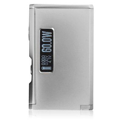 Lost Vape Coral DNA60 Box Mod