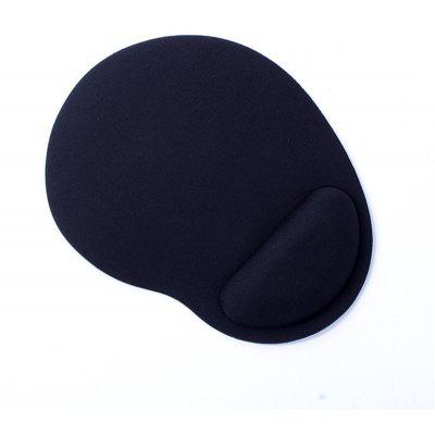 Wrist Protect Slip-proof Breathable Thicken Mouse Pad