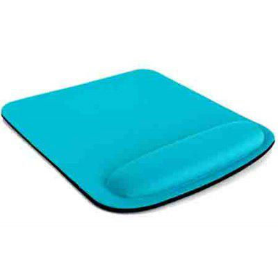 Square Comfortable Wrist Mouse Pad