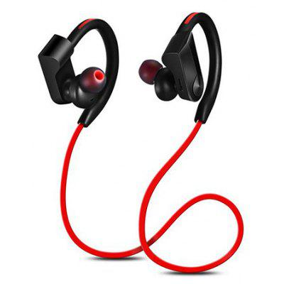 K98 Bluetooth 4.1 Headset Wireless Sport  Earphones