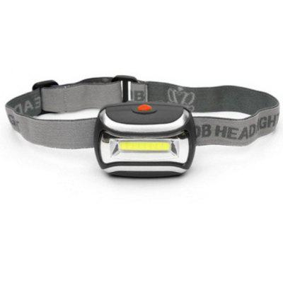 800 lm COB Headlamp