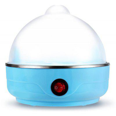 Y - ZDQ1 Electric Egg Boiler Poacher