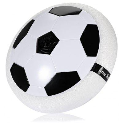Air Power Soccer Ball