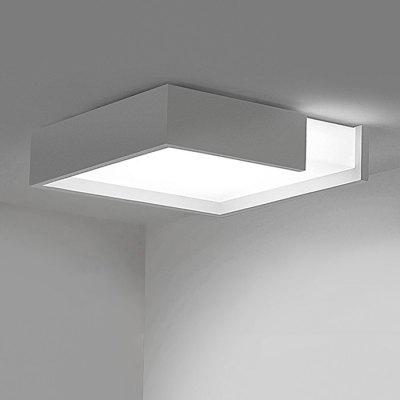 BRELONG 48 LEDs Stepless Dimming Ceiling Light Square ShapeFlush Ceiling Lights<br>BRELONG 48 LEDs Stepless Dimming Ceiling Light Square Shape<br><br>Brand: BRELONG<br>Illumination Field: 10 - 15 Square Meter<br>LED Number: 48<br>Luminous Flux: 2500lm<br>Package Contents: 1 x 48 LEDs Ceiling Light, 1 x Remote Control<br>Package size (L x W x H): 45.00 x 45.00 x 19.00 cm / 17.72 x 17.72 x 7.48 inches<br>Package weight: 3.8000 kg<br>Product size (L x W x H): 41.00 x 41.00 x 14.00 cm / 16.14 x 16.14 x 5.51 inches<br>Product weight: 3.0100 kg<br>Sheathing Material: Metal<br>Style: Contemporary, Modern<br>Suggested Room Size: 10 - 15?<br>Type: Ceiling Lights<br>Voltage (V): 180-240V<br>Wavelength / CCT: 3000-6000K