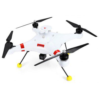 IDEAFLY POSEIDON - 480 RC Fishing Drone - RTF