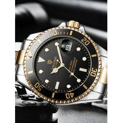 TEVISE T801 Men Mechanical WatchMens Watches<br>TEVISE T801 Men Mechanical Watch<br><br>Band material: Stainless Steel<br>Band size: 24 x 2cm<br>Brand: Tevise<br>Case material: Stainless Steel<br>Clasp type: Hook buckle<br>Dial size: 4.3 x 4.3 x 1.4cm<br>Display type: Analog<br>Movement type: Mechanical watch<br>Package Contents: 1 x Watch, 1 x Box<br>Package size (L x W x H): 10.00 x 10.00 x 6.00 cm / 3.94 x 3.94 x 2.36 inches<br>Package weight: 0.3500 kg<br>Product size (L x W x H): 24.00 x 4.30 x 1.40 cm / 9.45 x 1.69 x 0.55 inches<br>Product weight: 0.1350 kg<br>Shape of the dial: Round<br>Special features: Date<br>Watch mirror: Mineral glass<br>Watch style: Fashion<br>Watches categories: Men<br>Water resistance: Life water resistant