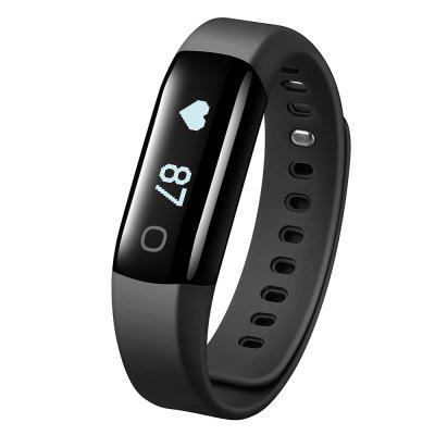Lifesense Band 2 Smartband Bluetooth 4.0 Android iOS Compatible