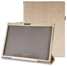 Full Body PU Protective Case for Lenovo Yoga A12