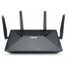 ASUS BRT - AC828 WiFi Router
