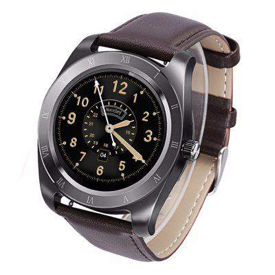 Zeblaze Classic Smart Watch