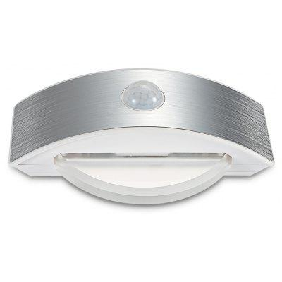 Auto Motion Sensor Light