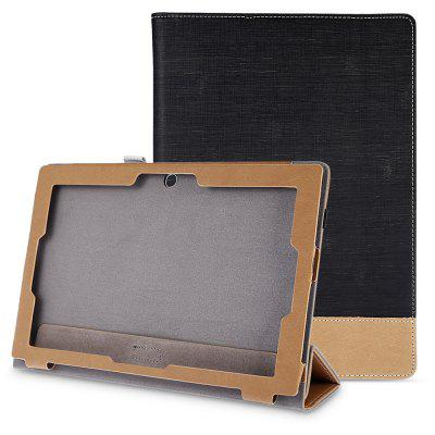 PU Protective Case for Lenovo Miix 310