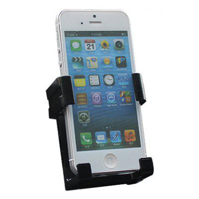 Universal Car Navigation Holder