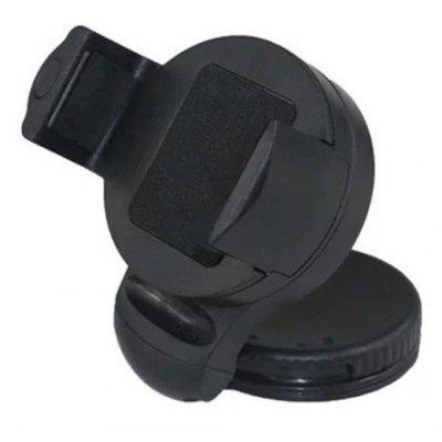 Rotatable Mini Car Holder Suction Mount Phone Stand