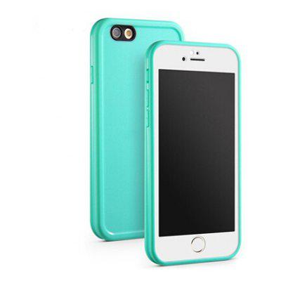 Waterproof Phone Case Anti-dust Protector for iPhone 6 / 6S