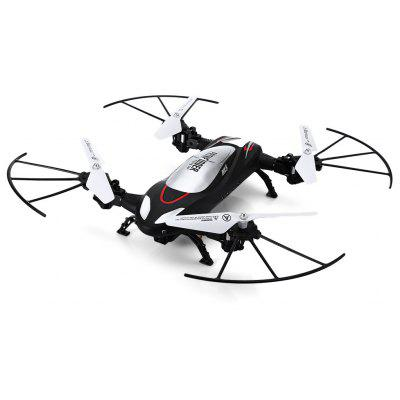 MX5 PATHFINDER RC Flying Car   RTF 215029002
