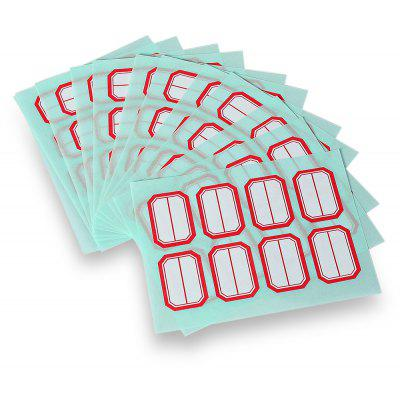 Deli 7189 Post-it Sticky Notes