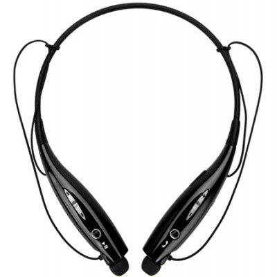 Bluetooth Headphone Wireless Handsfree
