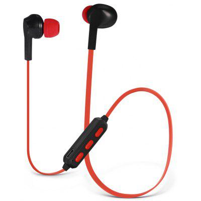 FB - 19 Wireless Bluetooth Sport Headphone