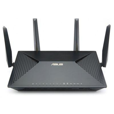 ASUS BRT - AC828 2600Mbps WiFi Router