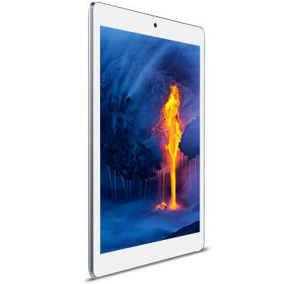 Cube iPlay 8 Tablet PCTablet PCs<br>Cube iPlay 8 Tablet PC<br><br>3.5mm Headphone Jack: Yes<br>Additional Features: FM, Calendar, GPS, Gravity Sensing System, Calculator, HDMI, MP3, OTG, Browser, Bluetooth, Alarm, Wi-Fi<br>Back camera: 2.0MP<br>Battery Capacity(mAh): 3.8V / 3500mAh<br>Bluetooth: 4.0<br>Brand: Cube<br>Camera type: Dual cameras (one front one back)<br>Core: 1.3GHz, Quad Core<br>CPU: MTK8163<br>CPU Brand: MTK<br>English Manual: 1<br>External Memory: TF card up to 128GB (not included)<br>Front camera: 0.3MP<br>G-sensor: Supported<br>GPS: Yes<br>GPU: Mali-T720 MP2<br>IPS: Yes<br>Languages support: Supports multi-language<br>MIC: Supported<br>Micro HDMI: Yes<br>Micro USB Slot: Yes<br>MS Office format: Word, Excel, PPT<br>Music format: WAV, AAC, APE, FLAC, MP3, WMA<br>OS: Android 6.0<br>Package size: 24.00 x 17.50 x 2.50 cm / 9.45 x 6.89 x 0.98 inches<br>Package weight: 0.5900 kg<br>Picture format: GIF, PNG, JPG, JPEG, BMP<br>Product size: 19.60 x 13.70 x 0.90 cm / 7.72 x 5.39 x 0.35 inches<br>Product weight: 0.3300 kg<br>RAM: 1GB<br>ROM: 16GB<br>Screen resolution: 1024 x 768 (XGA)<br>Screen size: 7.85 inch<br>Screen type: Capacitive (5-Point)<br>Skype: Supported<br>Speaker: Supported<br>Support Network: WiFi<br>Tablet PC: 1<br>TF card slot: Yes<br>Type: Tablet PC<br>USB Cable: 1<br>Video format: MPEG4, H.264, H.263<br>WIFI: WiFi 802.11a/b/g/n wireless internet<br>Youtube: Supported