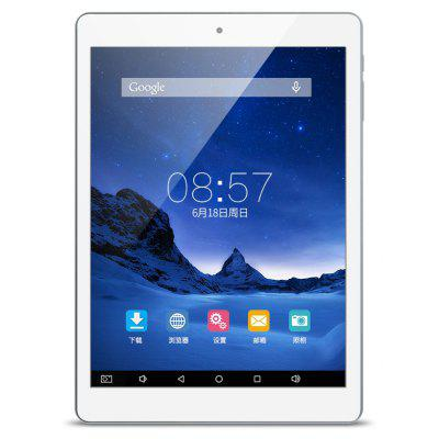 Gearbest Cube iPlay 8 Tablet PC