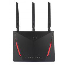 ASUS RT - AC86U Wireless AC 2900Mbps Gigabit Router